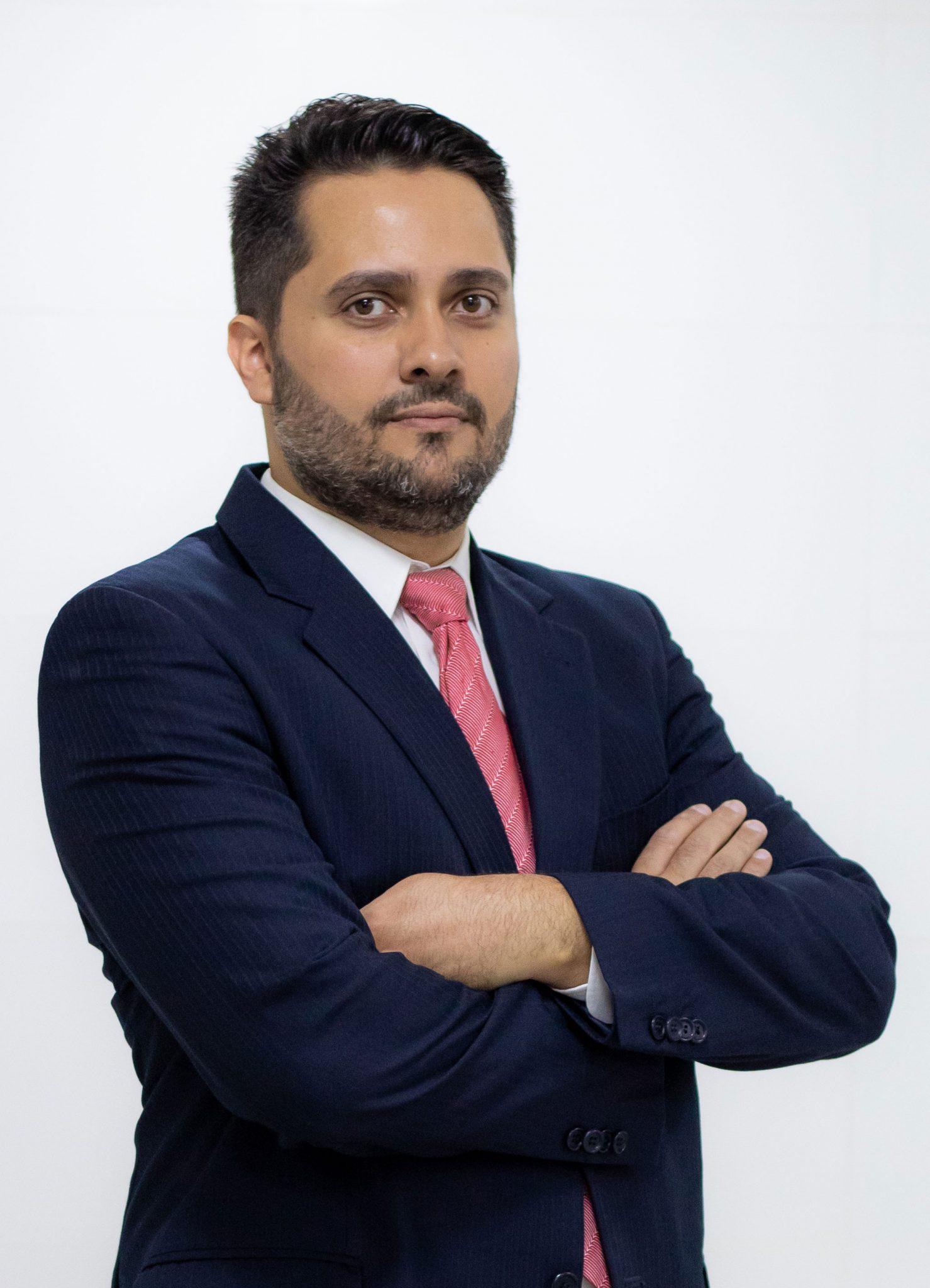 Fabricio Silva Mota