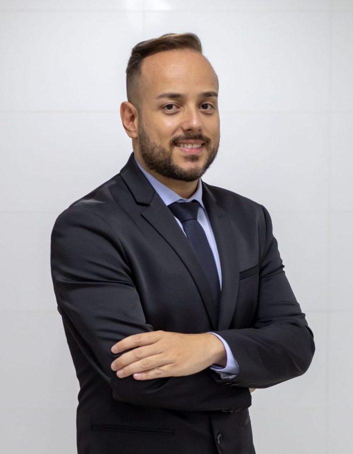 Prof. M.e Bruno Santos de Assis