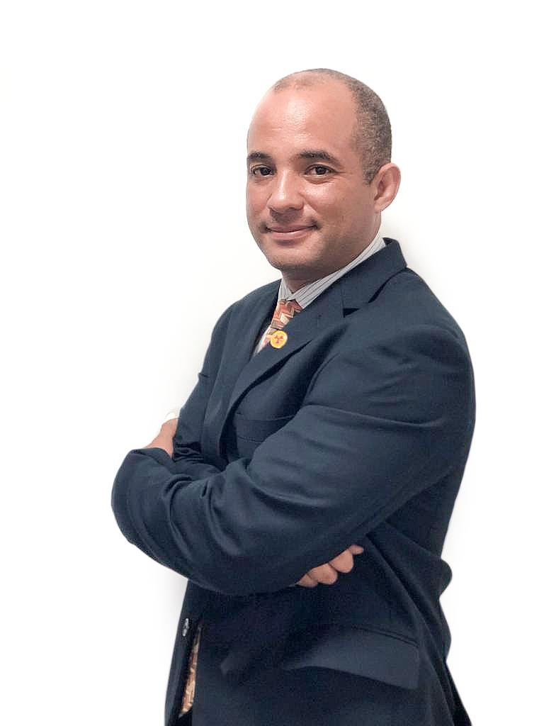 Prof. M.e Rafael Assunção Gomes de Souza