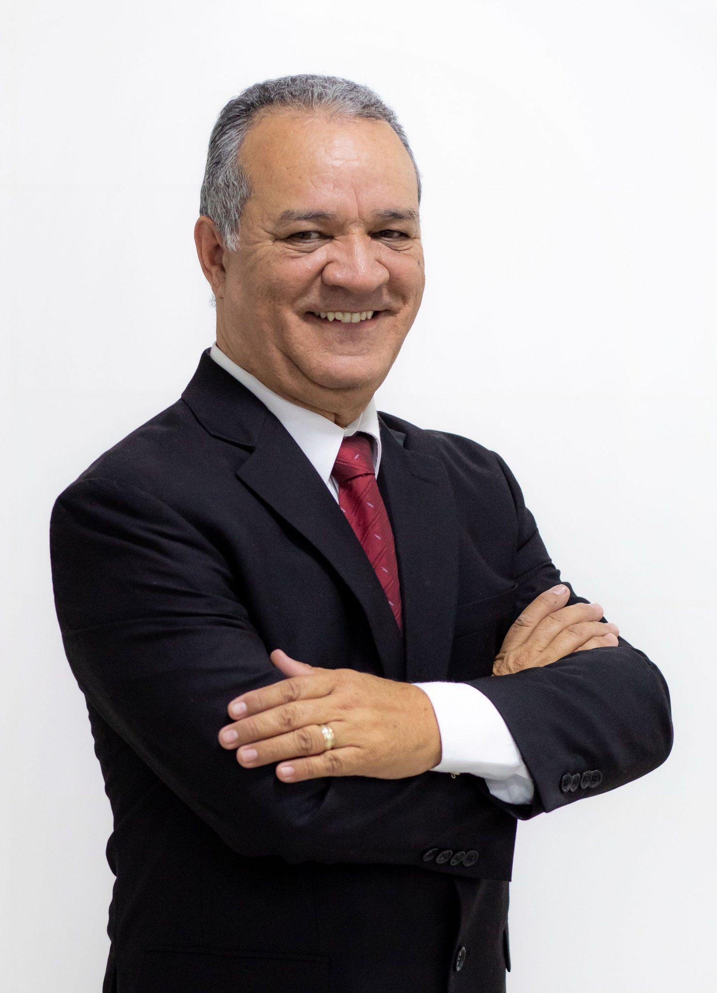 Walter Reis Calheiros