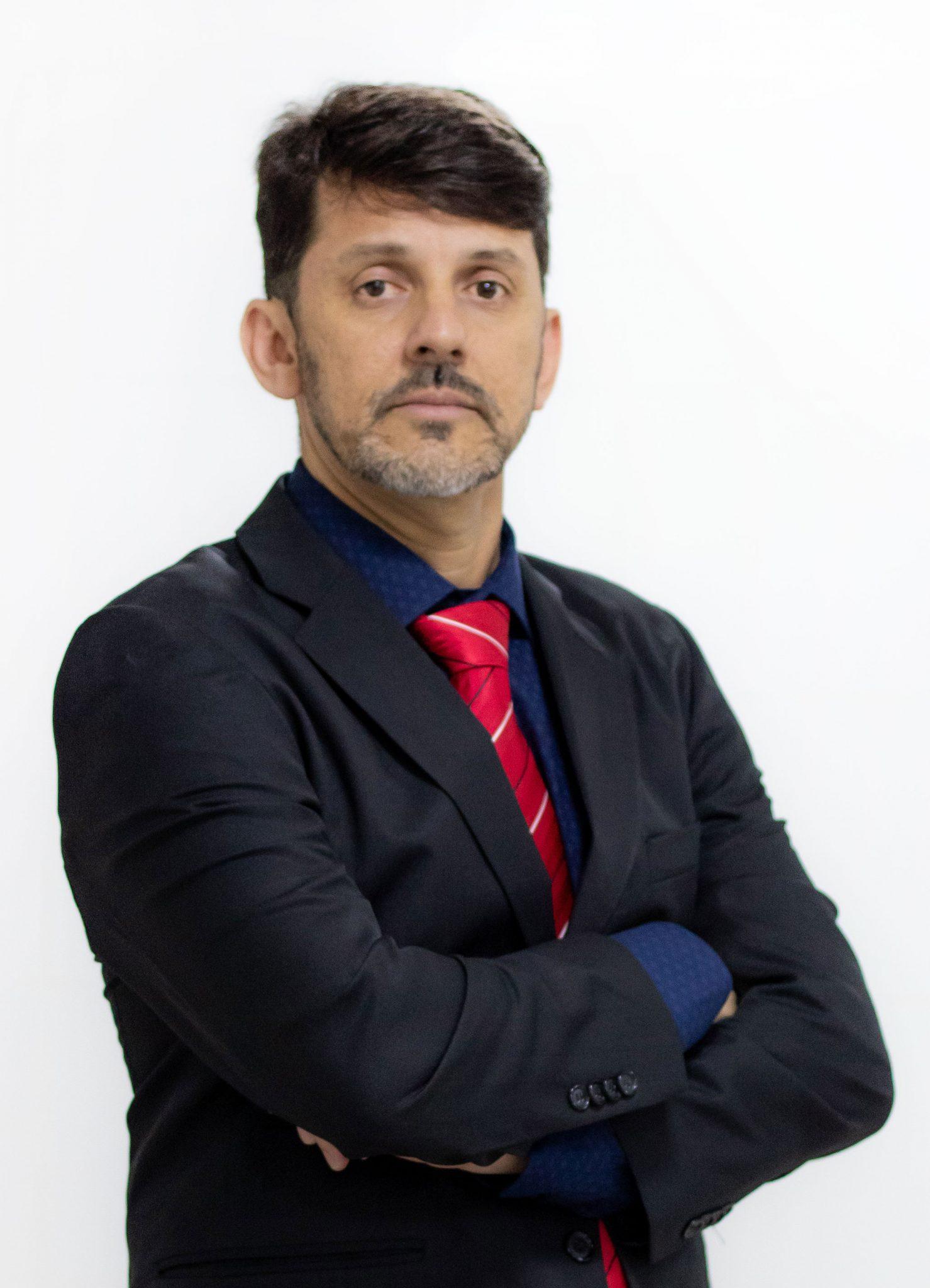 Wilson Ferreira de Assis
