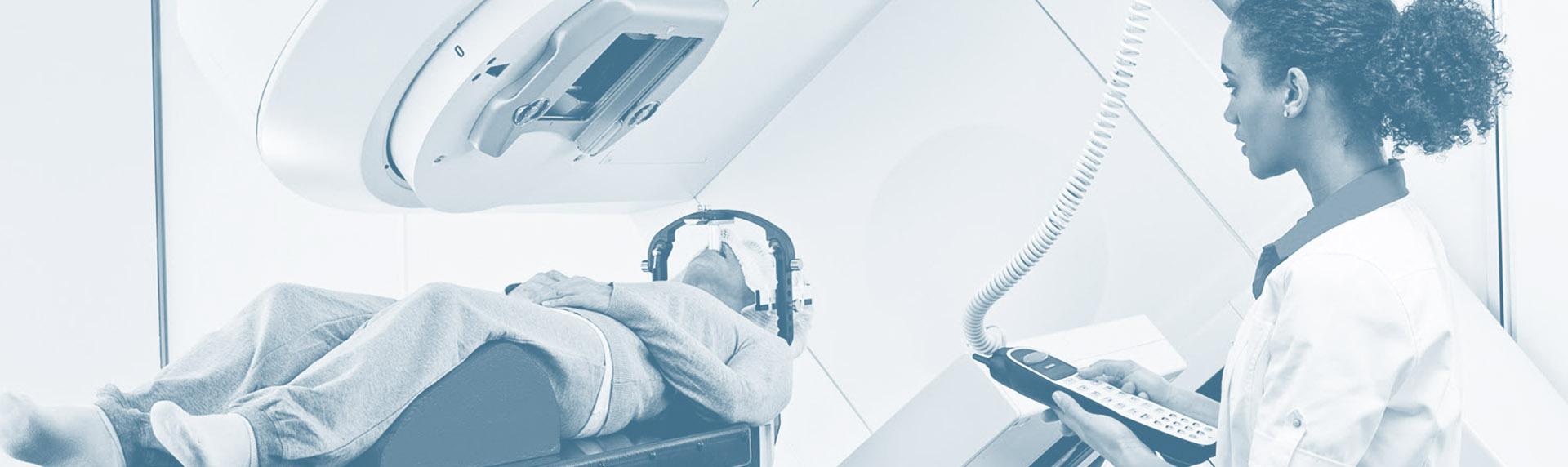 Curso de qualificação de auxiliar de enfermagem do trabalho