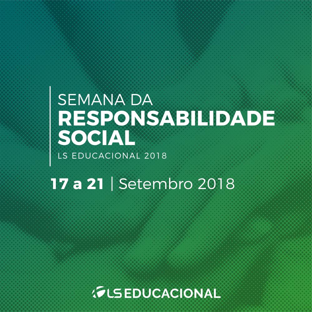Post_Semana_da_Responsabilidade_Social_LS_Educacional_01