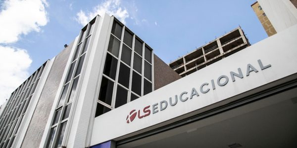 Faculdade LS – Post Patrocinado