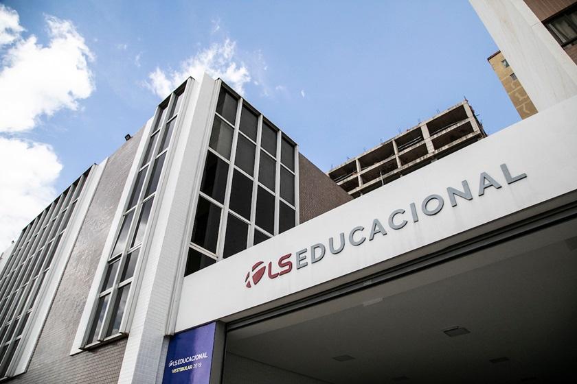 Faculdade LS – Post Patrocinado