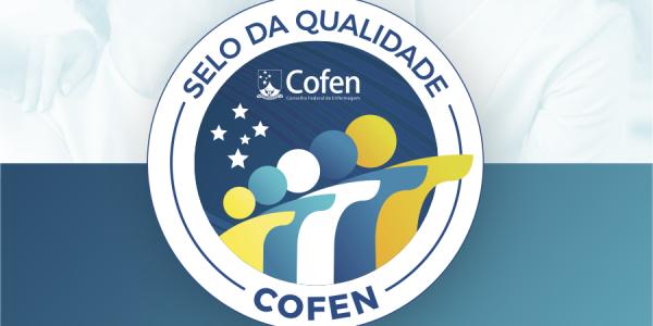 thumbnail_Campanha_COFEN_2019_01