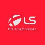 LS EDUCACIONAL